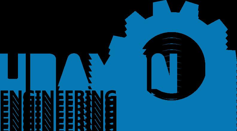 Udayon Engineering
