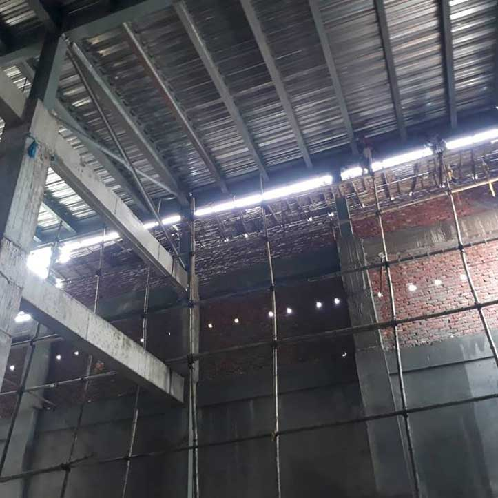 ACI Premiaflex Plastics Extension